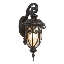 Viviana Collection 9-Inch Fluorescent Exterior