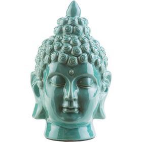 """Buddha BDH-504 13""""H x 8""""W x 8""""D"""