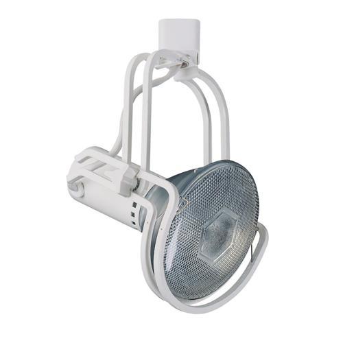 Cal Lighting & Accessories - LINE VOLTAGE PAR30 SHORT, 75W