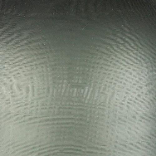 "Surya - Seaglass SGL-004 19""H x 9""W x 9""D"
