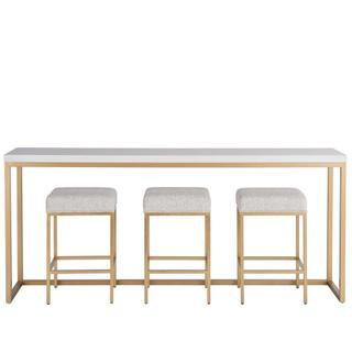 Love Joy Bliss Console Table