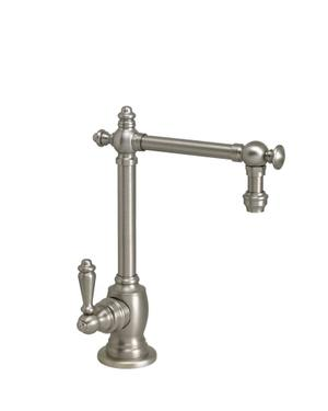 Waterstone Towson Cold Only Filtration Faucet - 1700C Product Image