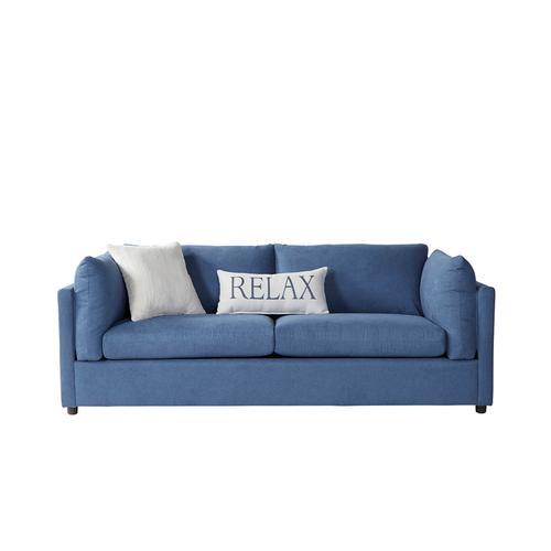 18200 Sofa
