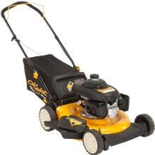 Cub Cadet Push Lawn Mower Model 11A-A29Q596