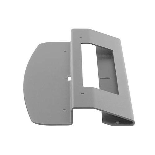 All-Weather Stand - SB-TS467 (Legacy product) - White