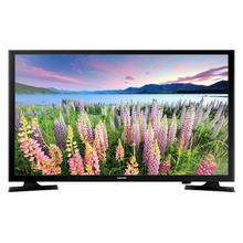 "Product Image - 40"" Class N5200 Smart Full HD TV (2019)"