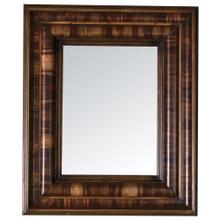 Tosca Mirror - 12