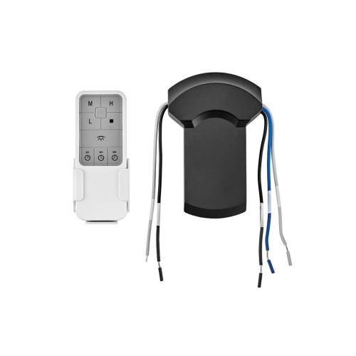 Wifi Remote Control Bimini