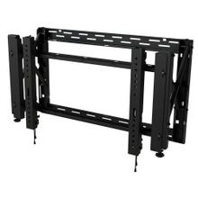"Outdoor Full-Service Video Wall Mount (Landscape) for 40"" to 55"" Displays"