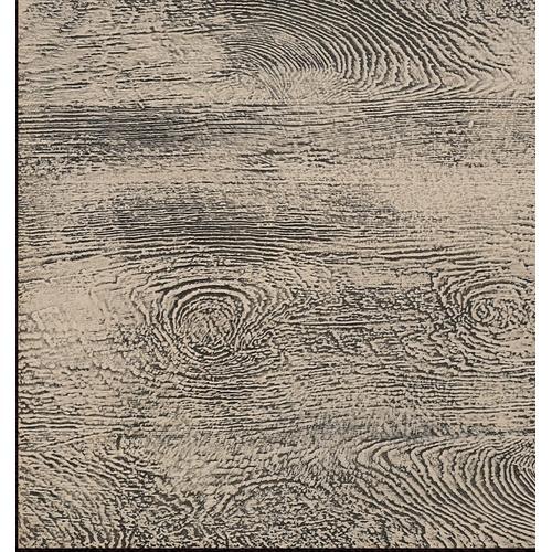 Castelle - Woodgrain Birch
