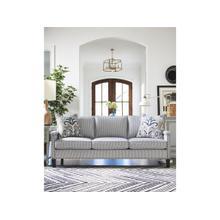 See Details - Oscar Sofa
