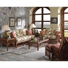 See Details - 3100 Antigua Seating