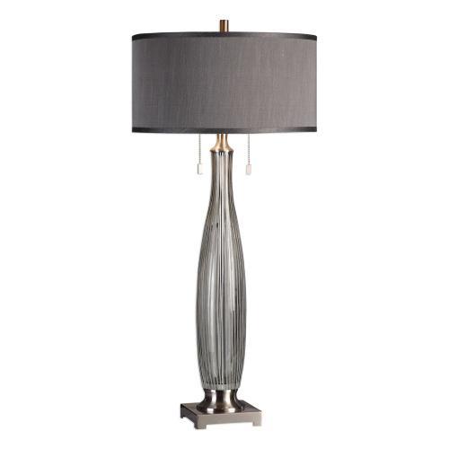 Coloma Table Lamp