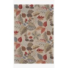 View Product - FC-07 Moss Rug