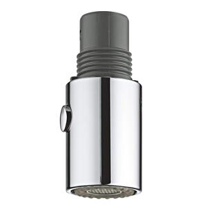 Universal (grohe) Pull-out Spray Product Image