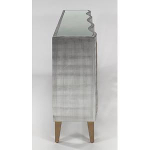 """Artmax - Cabinet 63.5x15x35"""""""