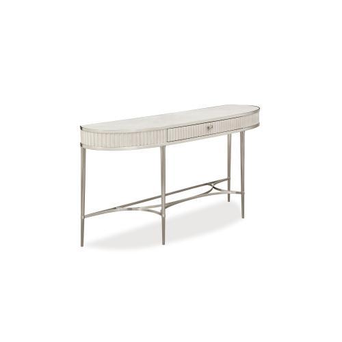 La Scala Console Table