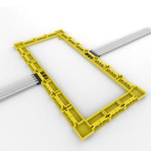 See Details - IK-502-W II Install Kit