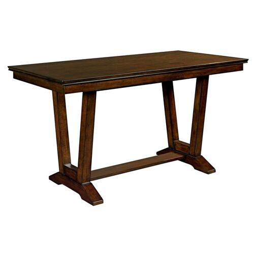 Stella Counter Table