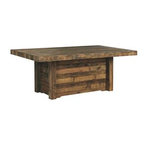 Sommerford Dining Room Table