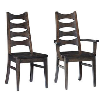 See Details - Farmville Chair