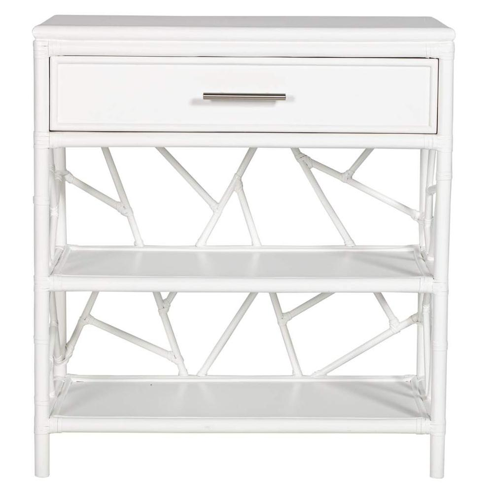 See Details - Ps - Tiffany End Table