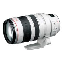 Canon EF 28-300mm f/3.5-5.6L IS USM Telephoto Zoom