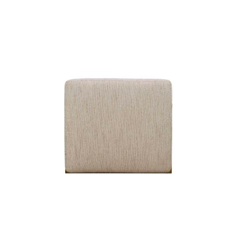 A.R.T. Furniture - Woodwright Winslow Ottoman