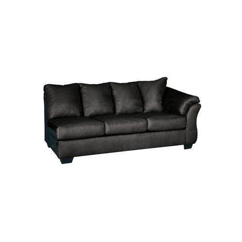 Darcy Right-arm Facing Sofa