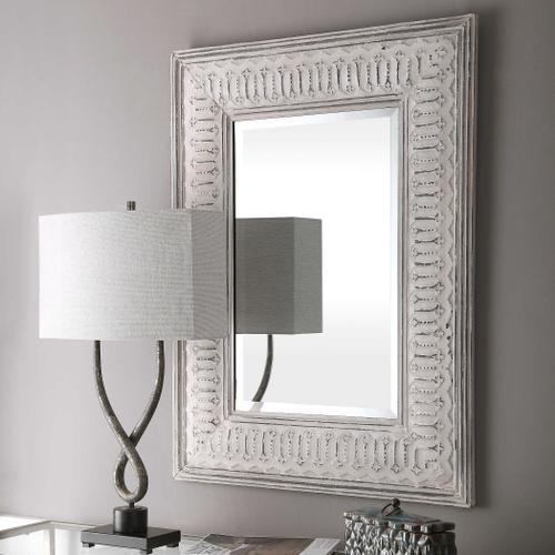 Uttermost - Argenton Mirror