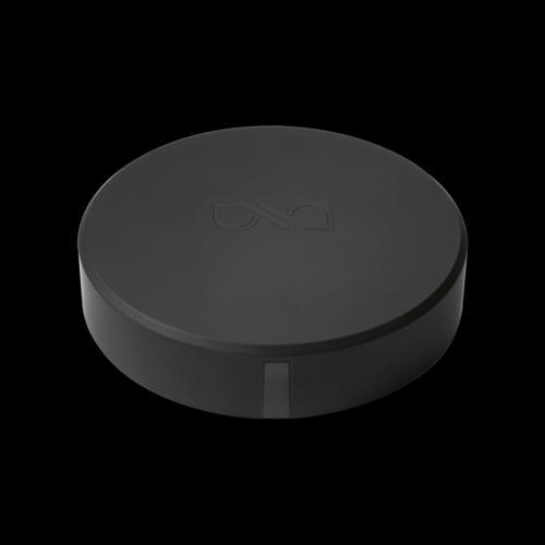 Klipsch - Axiim LINK HD Wireless Transmitter