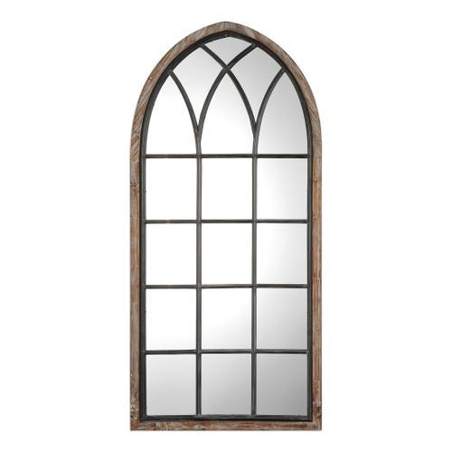 Uttermost - Montone Arch Mirror
