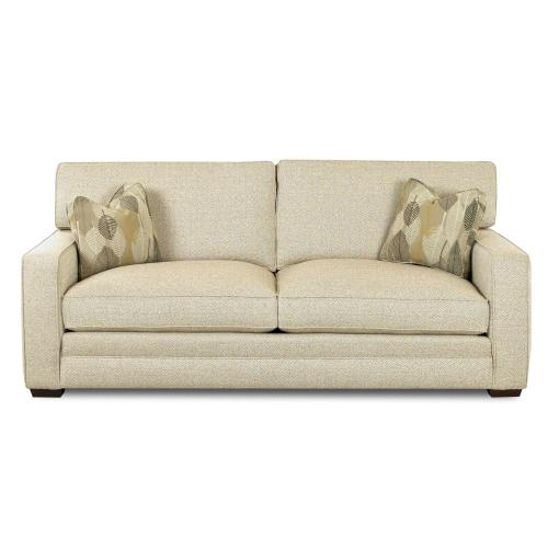 Chicago Sofa CP1009/S
