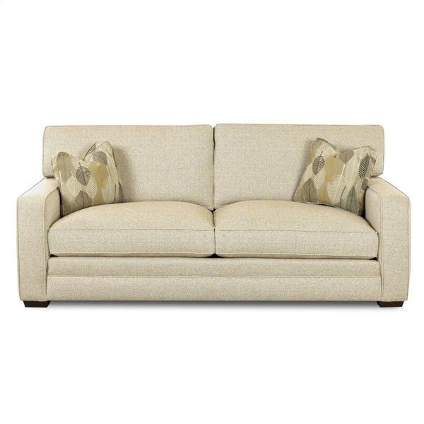 Chicago Sofa C1009/S