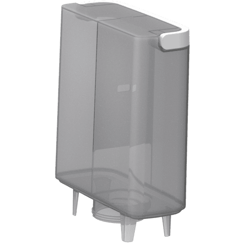 Water Tank H680/W300