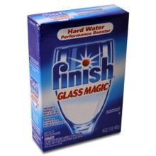Finish Glass Magic® Cleaner - 16 oz Model 4172141