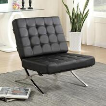 Mia Chair Black
