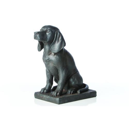 Noble Dog (1/carton)