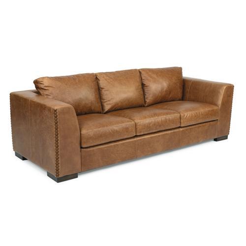 Flexsteel - Hawkins Sofa