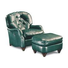 View Product - Harley Easeback Chair
