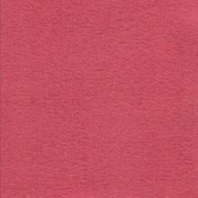 Suede Fuchsia