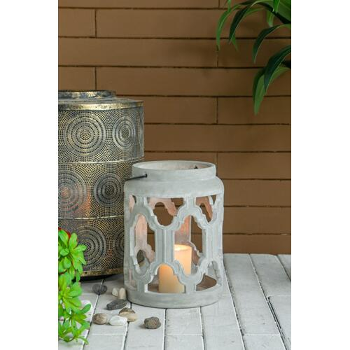 A & B Home - Lantern