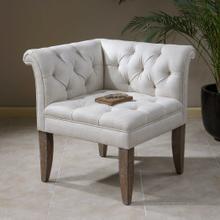View Product - Tahtesa Corner Chair