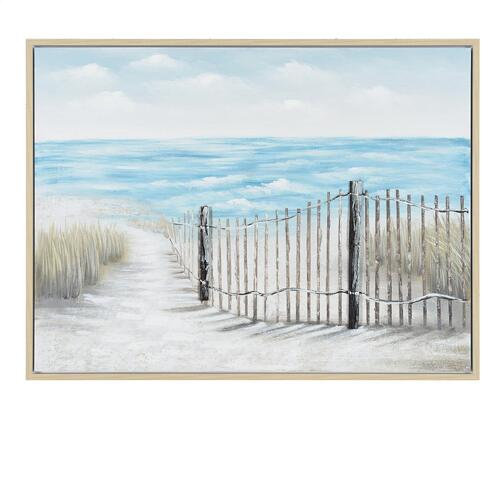 Crestview Collections - Beach Bound