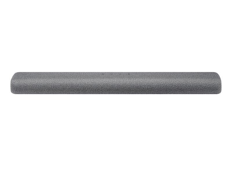 SamsungHw-S50a 3.0ch All-In-One Soundbar W/ Dts Virtual:x (2021)