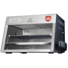 View Product - The Otto Grill Original