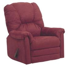 Catnapper 42342 Sangria Rocker Recliner