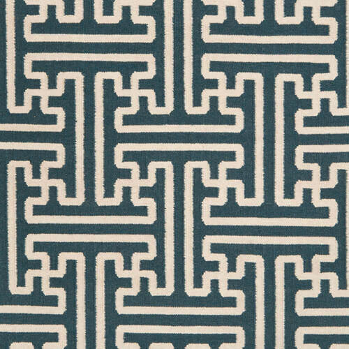 "Surya - Archive ACH-1708 3'6"" x 5'6"""