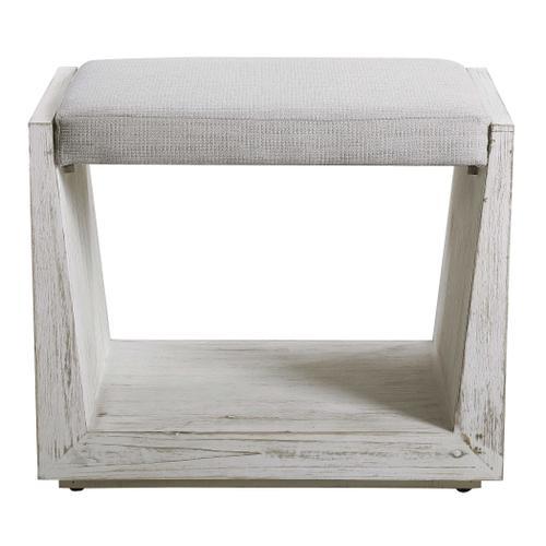 Cabana Small Bench