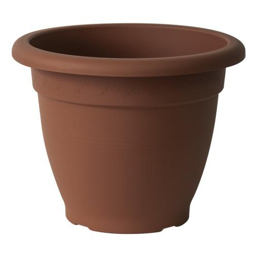 "7"" Linteo Planter"